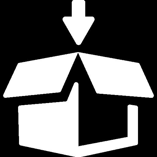 packing barang pindahan