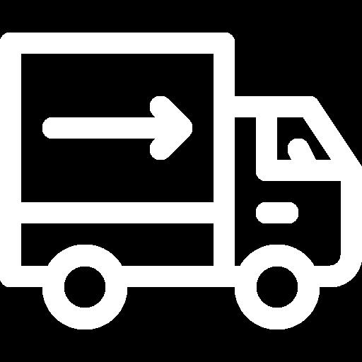 jasa trucking pindahan
