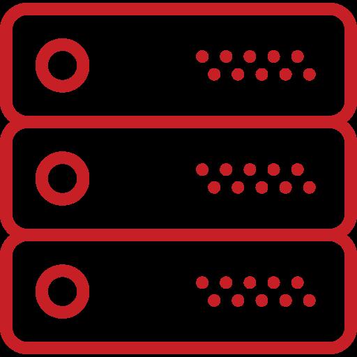 jasa pindah server